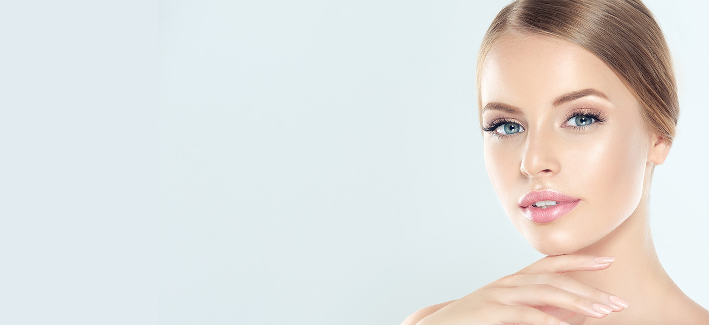 Professional non-surgical procedures by Reids Aesthetics In Kent